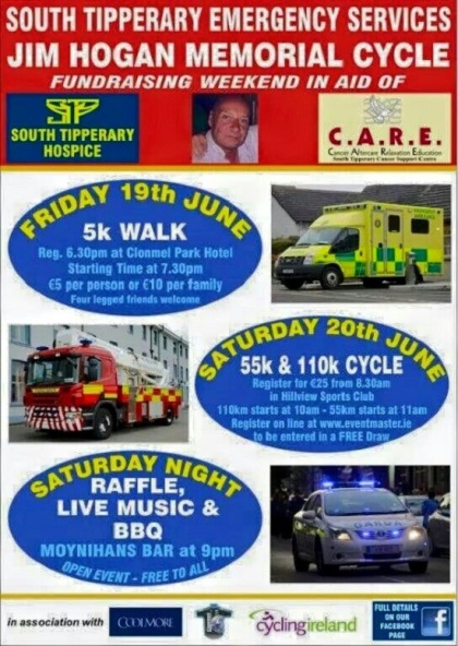 South-Tipperary-Emergency-Services-Jim-Hogan-Memorial-19-20th-June