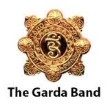 The Garda Band